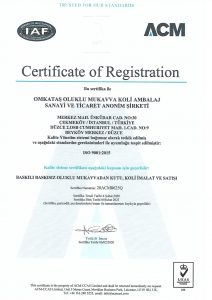 ISO-9001-2015-tr